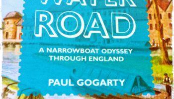 one man and his narrowboat haywood steve