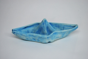 blue-paper-boat1
