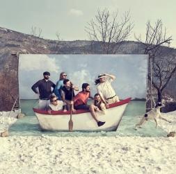 boat_and_ship_wallpaper_19