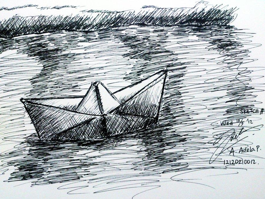 sketch_7