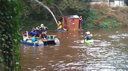 raft-race-dec-2011-343