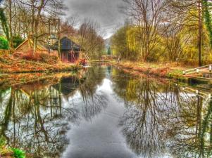 1338271954_Cromford Canal HDR
