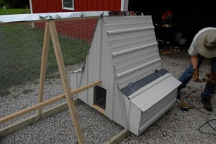 ark-3788