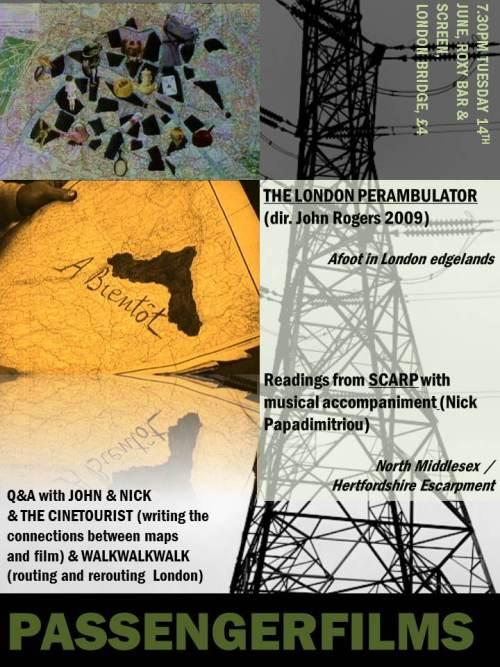 perambulator-poster-3