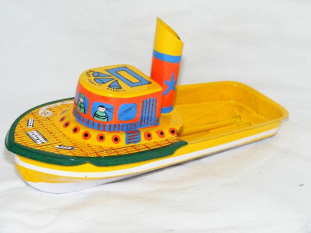 Pop Pop Boats Plans Pop Pop Boat Plans