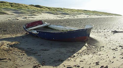 boat1011