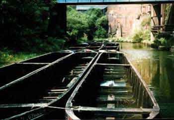 dayboat1