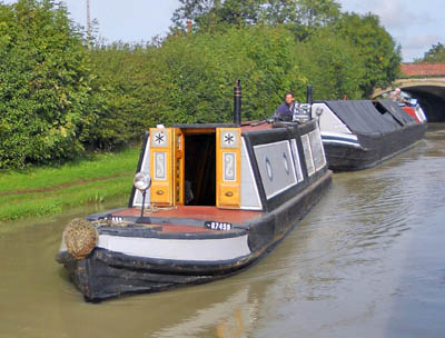 nb-James-Loader-Tug-67459-historic-narrowboat-012