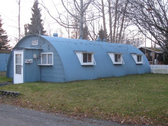 Quonset-Hut-GH