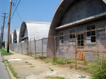 Quonset-Huts-Large