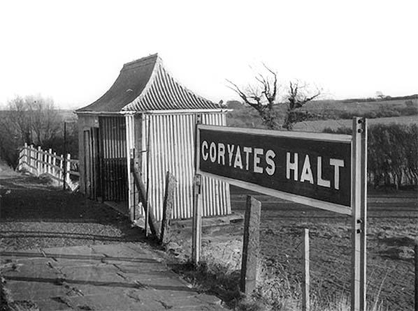 coryates(jmc1952)halt_old1
