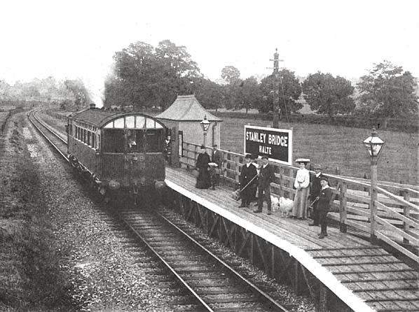 stanley_bridge_halt(alsop)