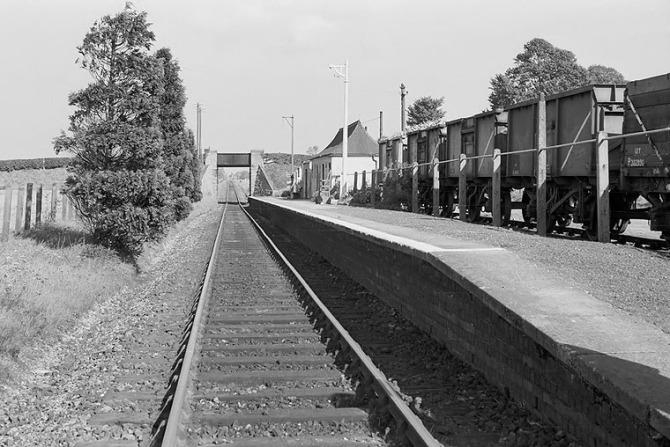 Kelmscott_1956