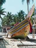 pattani_boat