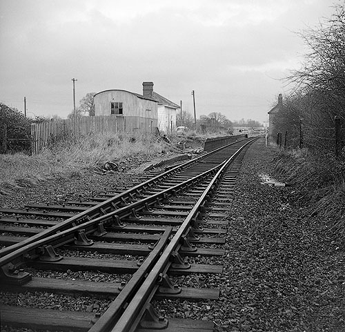 South_Leigh_Station_1970