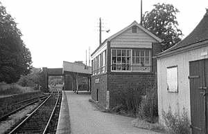 Witney_station
