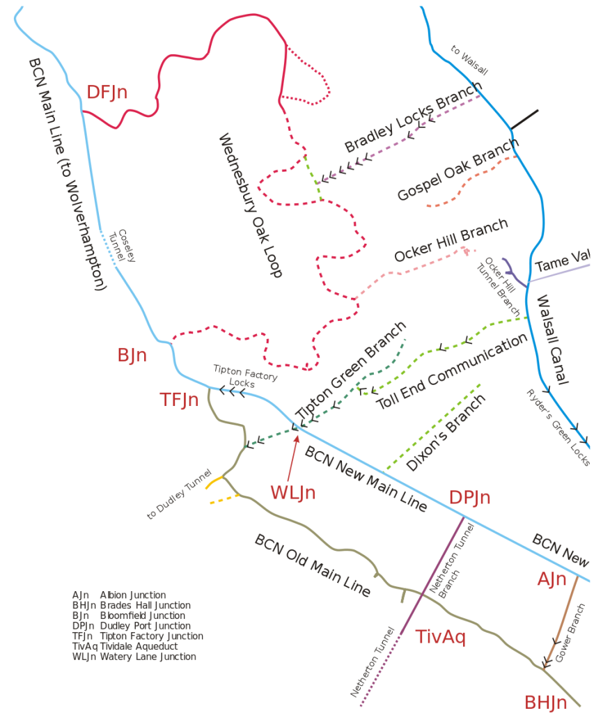1000px-BCN_canal_map_Wednesbury_Oak_svg