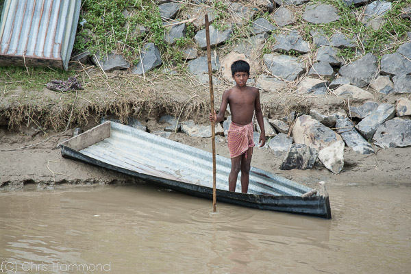 Image result for tin canoe