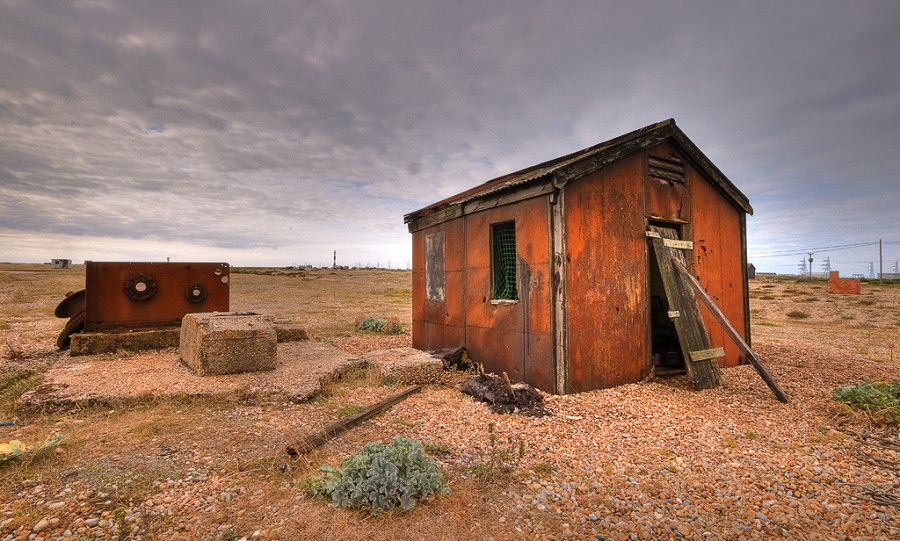 Dungeness1