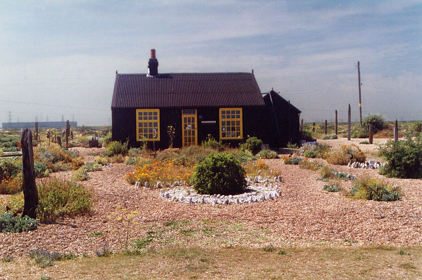 Prospect_Cottage,_Dungeness