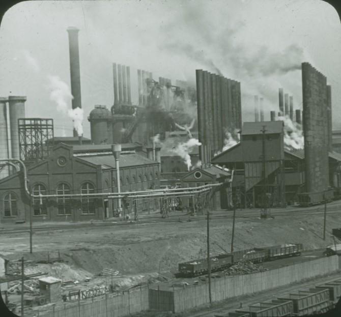 1362881883_Steel-mills