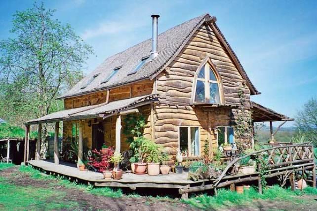 Ben-Law-Housetop