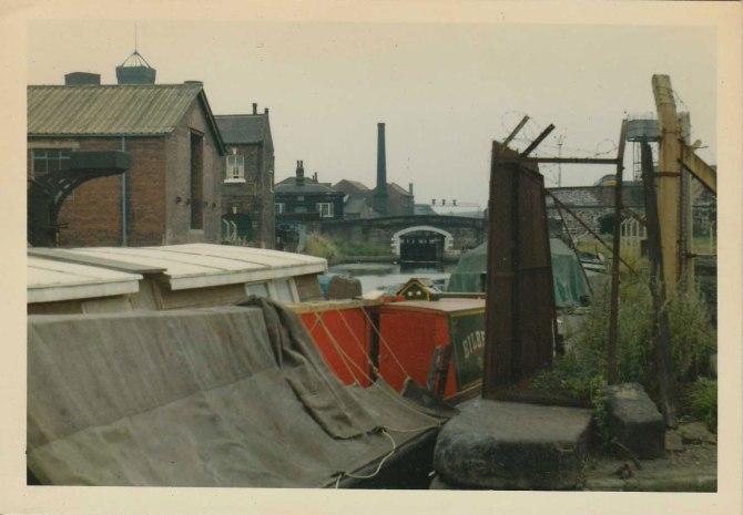 Eileen-Beeston.Leeds