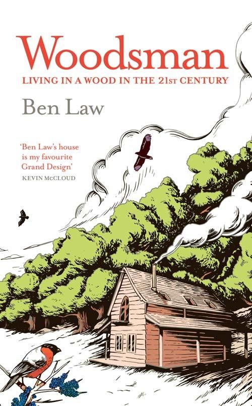 woodsman-_ben_law