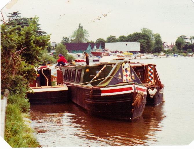 eileen-1979-80-thames-windsor