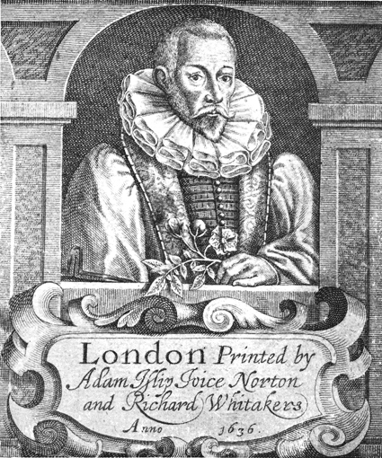 Gerard_John_1545-1612