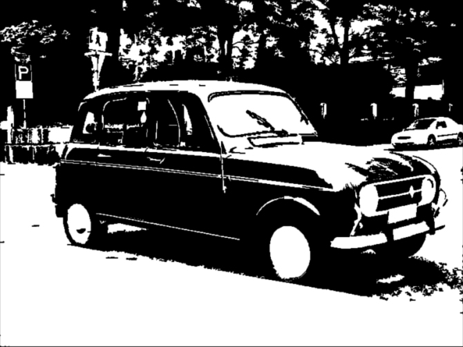 800px-Renault_4-3