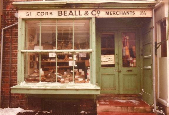 Bealls_Cork_Merchants