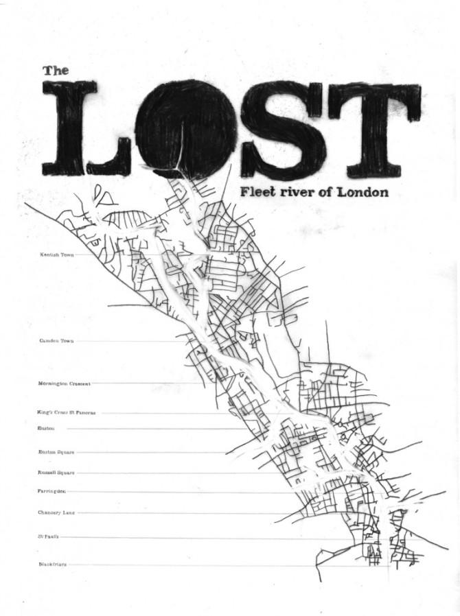 lost_fleet_handrawn_londist-764x1024