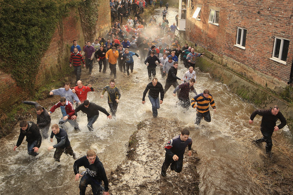 Enthusiasts+Participate+Royal+Shrovetide+Football+ma3OY8rFtqUl