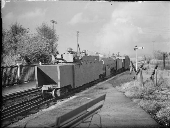 Romney,_Hythe_and_Dymchurch_armoured_train