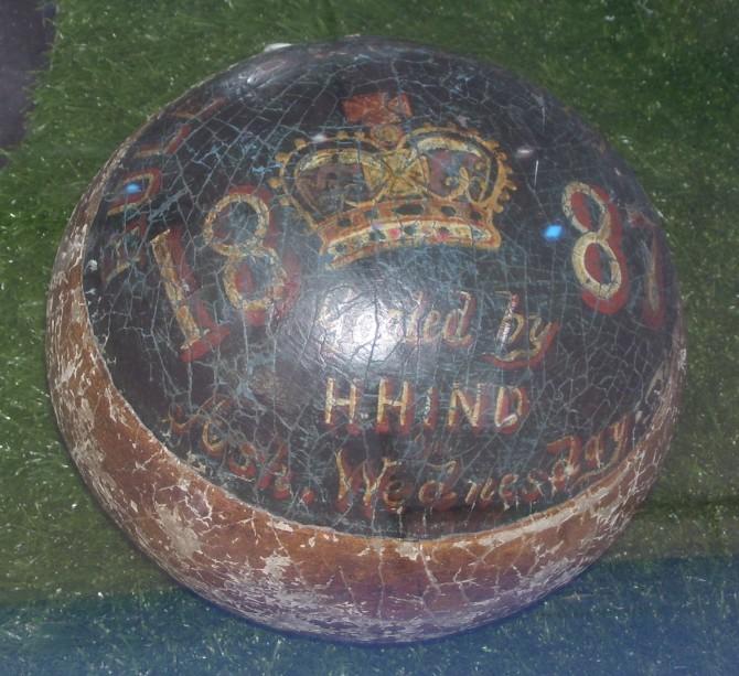 Shrovetide_football_dated_1887jpg