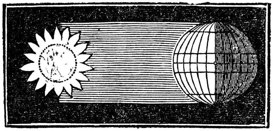 0378-Vernal-Equinox-q75-1357x650