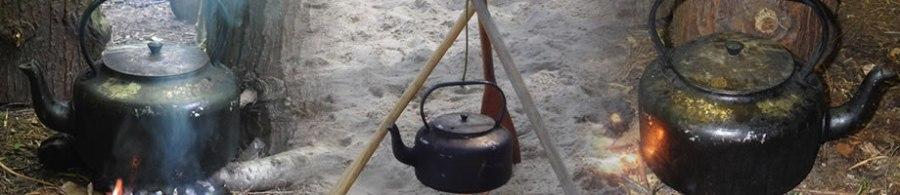 campfire-kettles