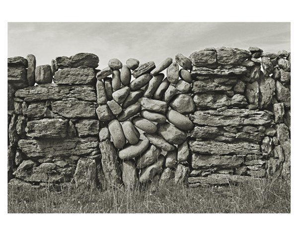 Inis-Oirr-Vl-2005-Sean-Scully-black-and-white-photograph-56.7-x-72.6-cm