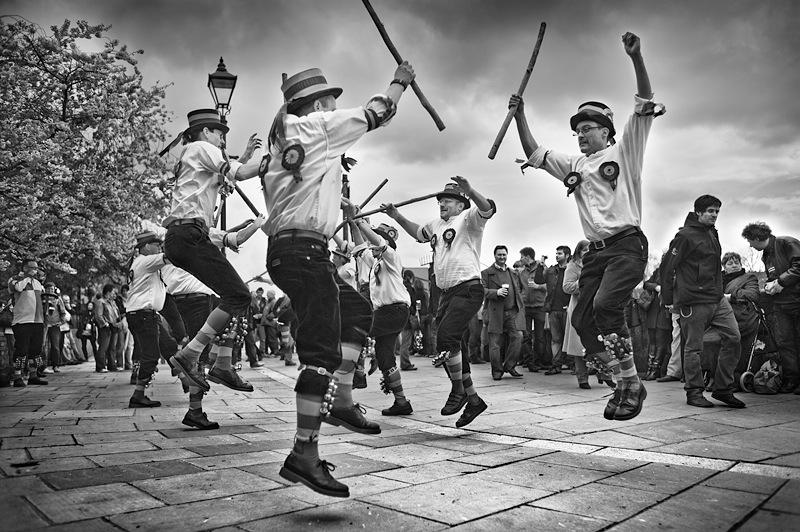morris-dance-bw-jump