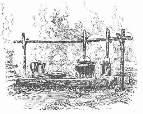 10-cooking-range