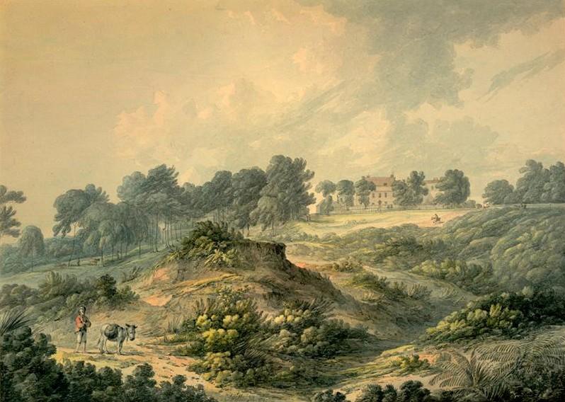 1790,-Heath-John-Webber