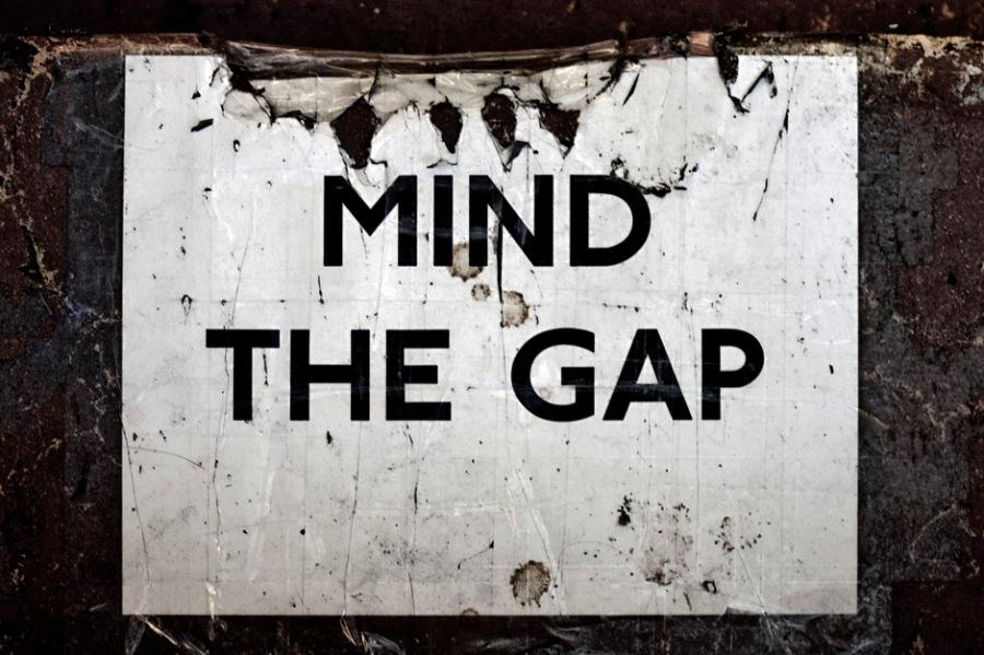 20100420222756_mind_the_gap
