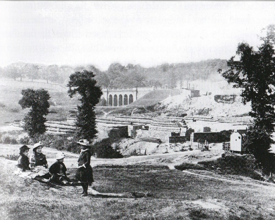 book-heath-brickfields-1880_0001