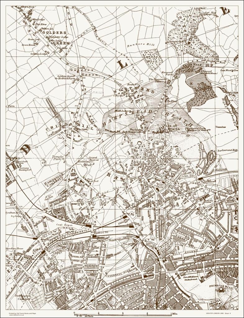 hampstead,-golders-green,-kilburn--north--area-1888