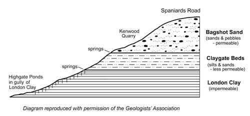 Springs-on-the-Heath-Geology