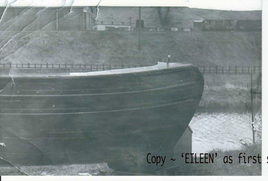 Eileen-Beeston-when-purchas