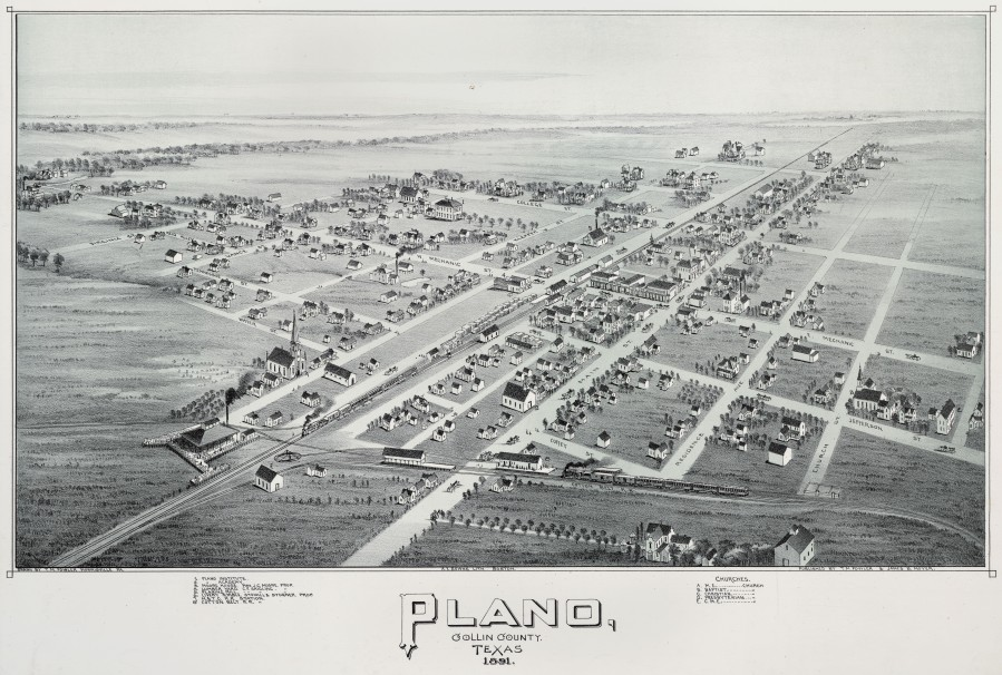 Old_map-Plano-1891