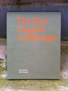 The New English Landscape