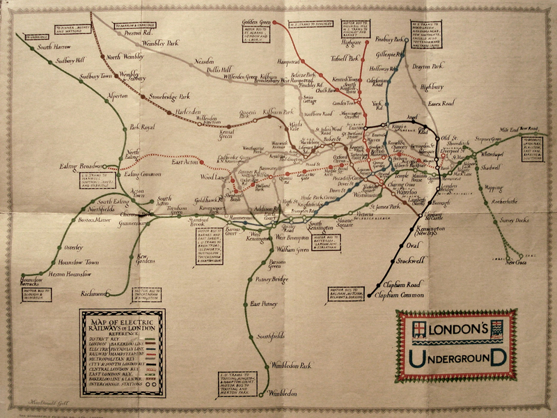 1922-map